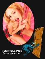 Pervert Jack - Peephole Pics and Adult Cartoons Featuring the Misadventures of that Lovable Pervert! - www.pervertjack.com